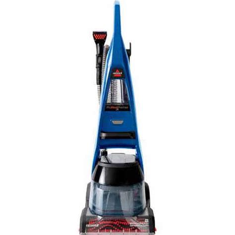 ProHeat 2X Premier Carpet Cleaner 47A23 BISSELL
