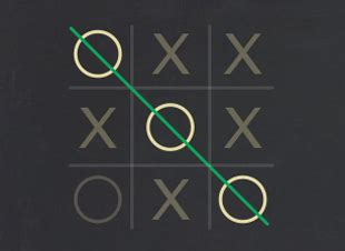 ProProfs Brain Games and Online Puzzles