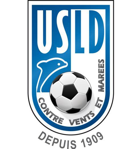 Prochain match de l USLD USL Dunkerque