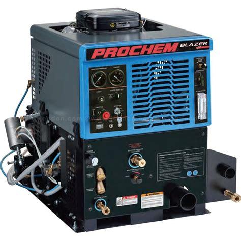 Prochem Truck Mount Carpet Cleaning Machines Jon Don