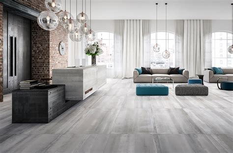 Product Olympia Tile