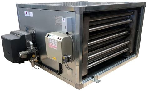 Product Range BMM Heaters Limited