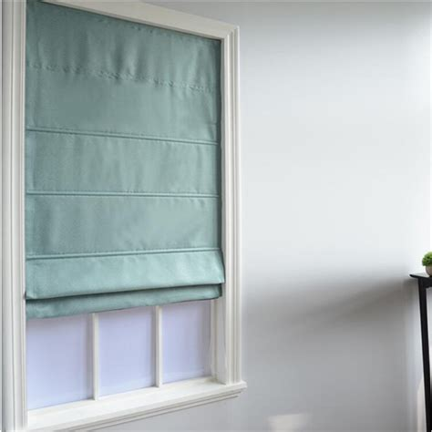 Product Range Ready Made Blinds