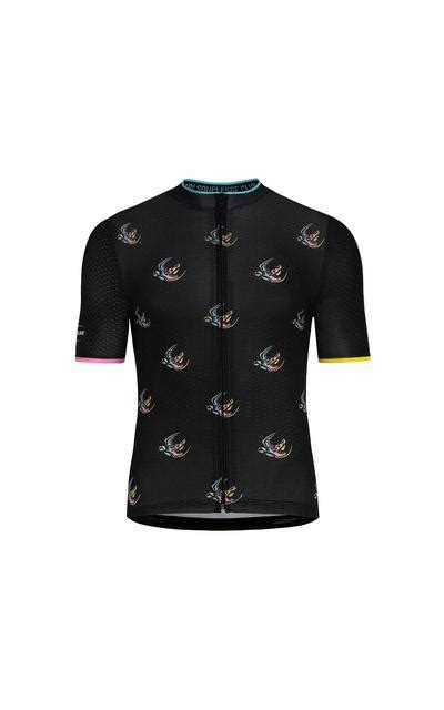 Product Search Schwalbe Tires North America