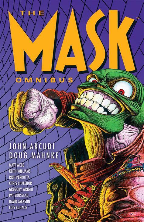 Products Dark Horse Comics