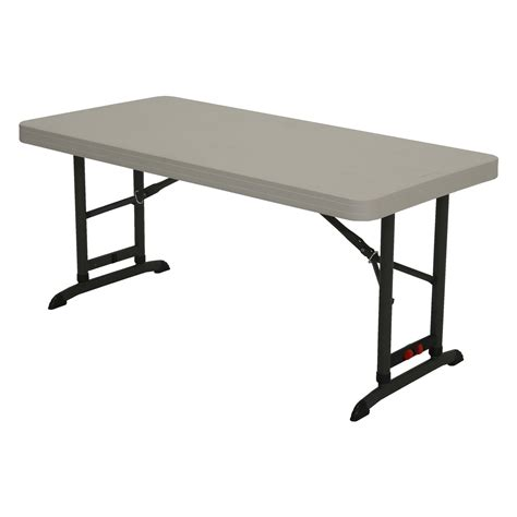 Products TABLES FOLDING TABLES
