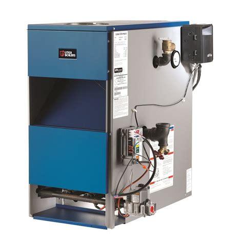 utica steam boiler wiring diagram images wiring taco sr504 products utica boilers
