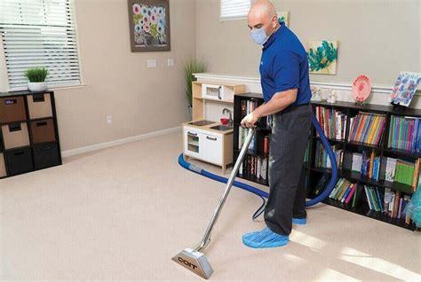 Professional Carpet Cleaning Orange County CA Carpet