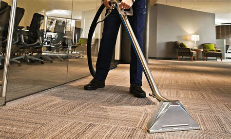 Professional Carpet Cleaning Services in West Palm Beach