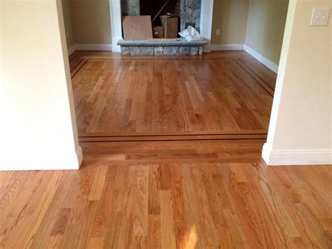 Professional Design Wood Floor LLC Bridgeport CT 06606