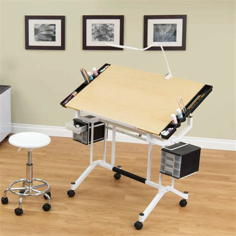 Professional Drafting Tables Drawing Tables and Art