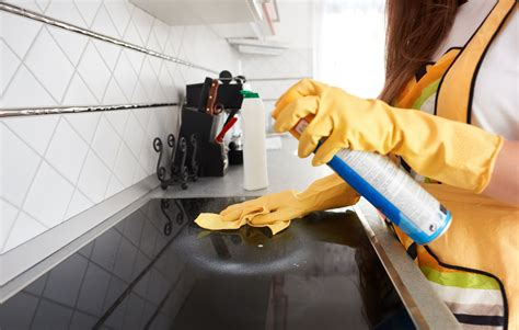 Professional Move In Move Out House Cleaning Services