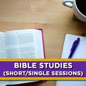 Program Helps Bible Studies Lutheran Women s Missionary