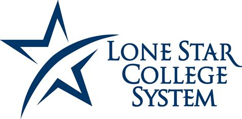 Programs of Study Lone Star College System