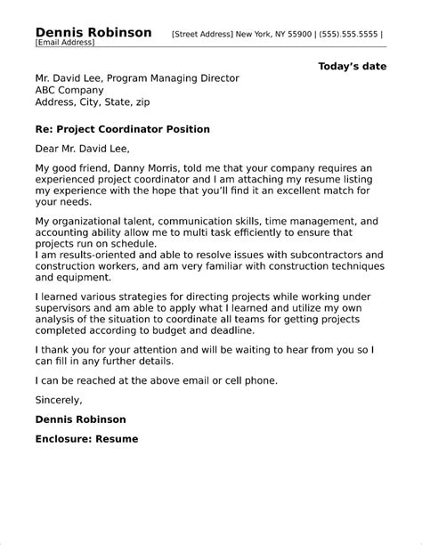 It Project Manager Resume Doc  cover letter introduction paragraph