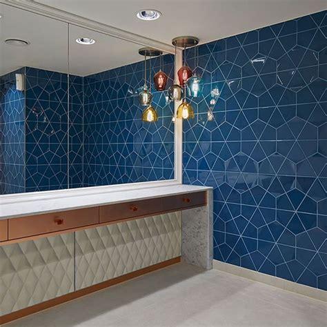 Projects Anti Slip Ceramic Tiles Solus Ceramics