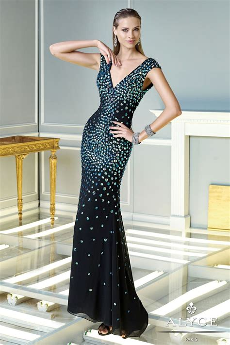 Prom Dresses Designer Prom Gowns Tennessee Kentucky