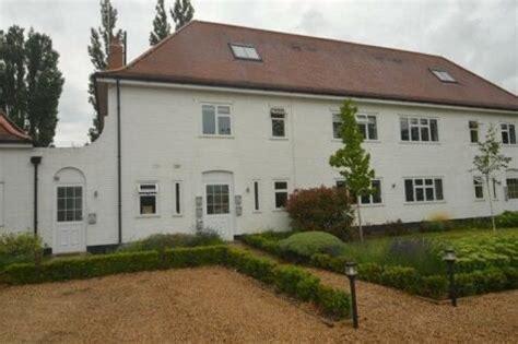 Properties To Rent in Hertfordshire Rightmove