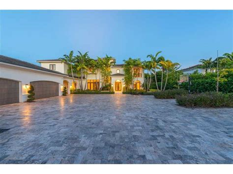 Property News from the Real Estate Market Property Week