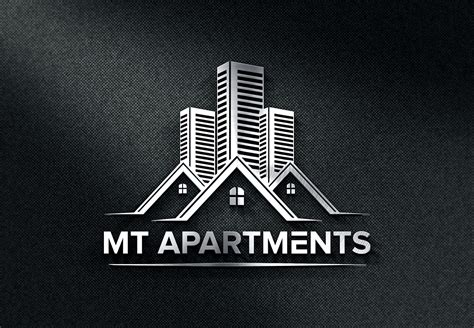 Property Report Luxury real estate architecture