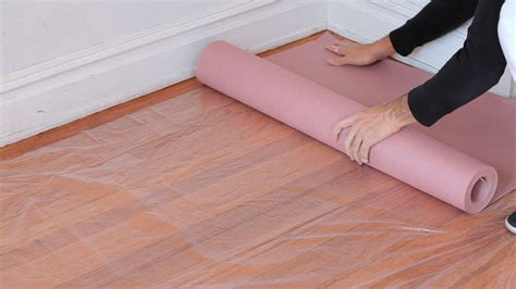 Protect Your Hardwood Floors From Your Furniture by