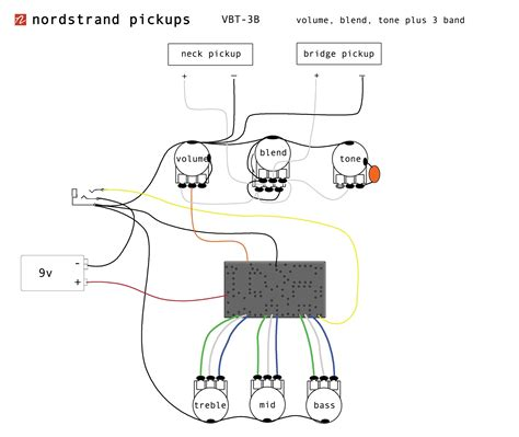 prs pickups wiring diagrams images wiring ideas and wiring prs pickup wiring studio car electrical and wiring diagrams