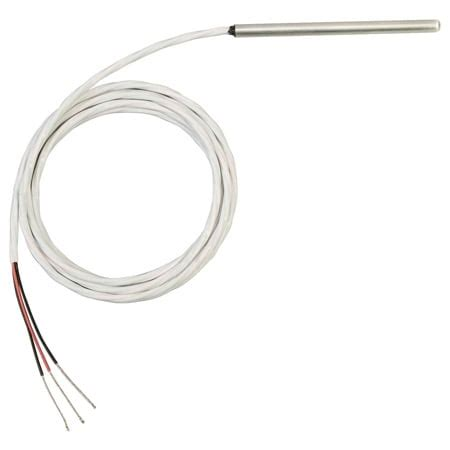 pt thermocouple wiring diagram asp images pt100 probes thermocouples omega engineering