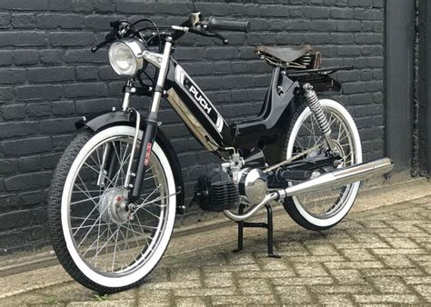 puch maxi luxe wiring diagram images wiring diagrams  myrons puch maxi moped manual wordpress