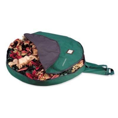 Pull Up Christmas Tree Storage Bag Improvements Catalog