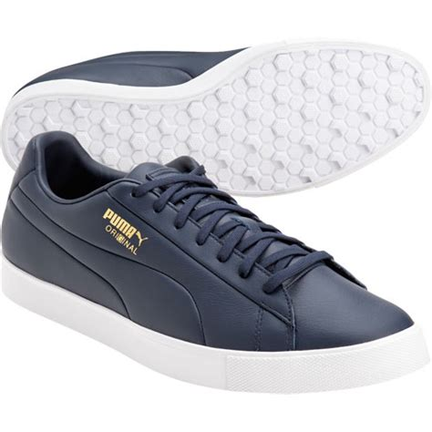 Puma Golf Shoes in Mens Womens Junior Styles tgw