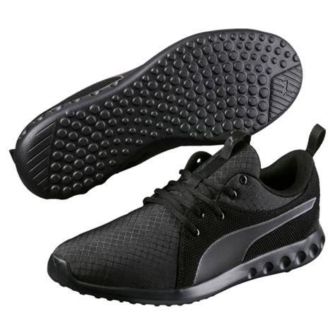 Puma Shoes Outlet Buy Cheap Puma Shoes For Men Women No Tax