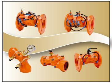 wiring diagram water pump float switch images wiring diagram in pump wiring valve wiring lexington sc w p law inc