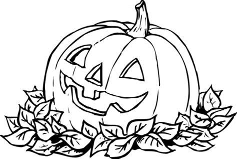 Pumpkin Coloring Printables Deer Coloring Page Pages Lion
