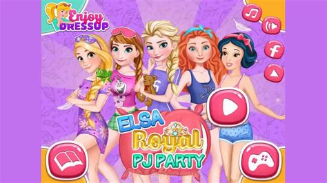 Puppy Games Free Online Games for Girls GGG