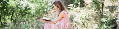 Pure Embrace of Nature Friendly Fashion by SondeflorShop