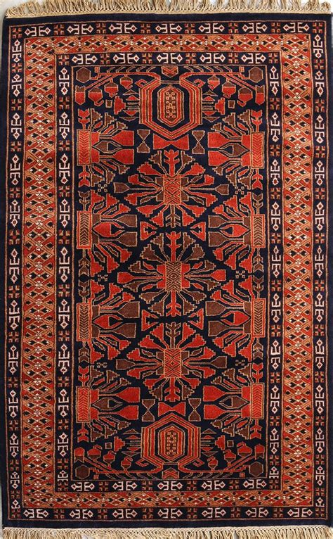 Pure Wool Carpets and rugs from Mumbai India
