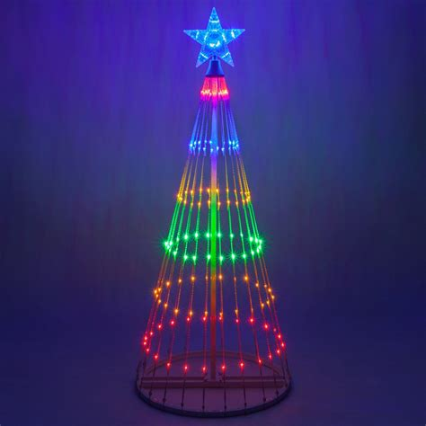 Purpose Of A Christmas Tree
