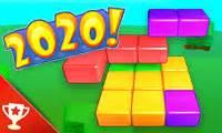 Puzzle Games Build Your Brain Agame