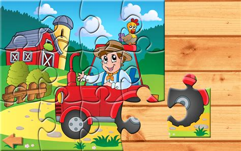 Puzzle Games For Kids Online Play Free Fun Kids Puzzles
