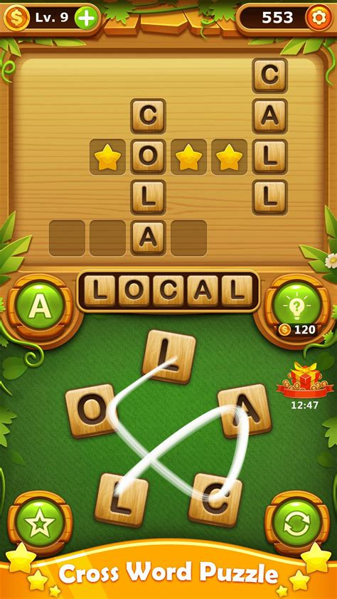 Puzzle Games Free Download Free Free Games Download