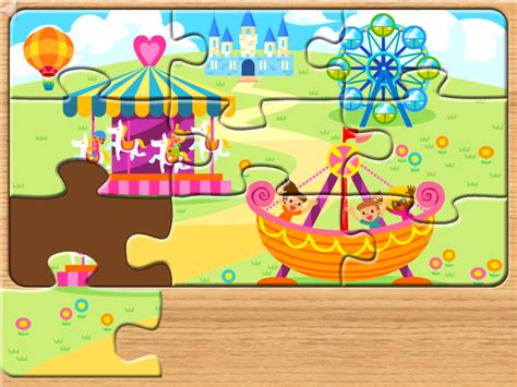 Puzzle Games Free online Puzzle Games for Girls GGG
