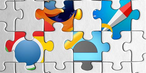 Puzzle Games Play Puzzle Games on Free Online Games