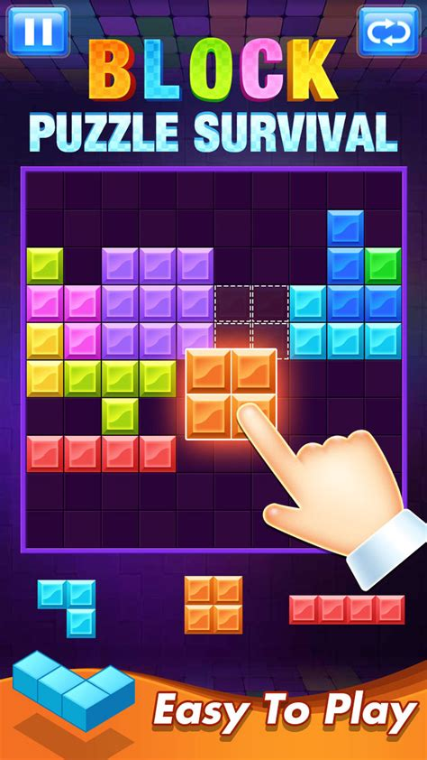 Puzzle Games Play all free online games