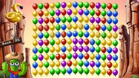 Puzzle Games Pogo Free Online Games