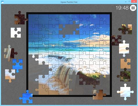 Puzzle Games for PC no download free online kids puzzles