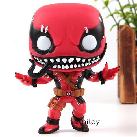 Puzzles Action Figures Toys Bobble Heads Collectibles
