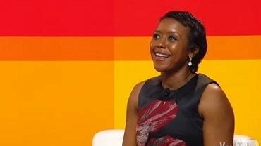 PwC Talks Being Color Brave with Ariel Investments