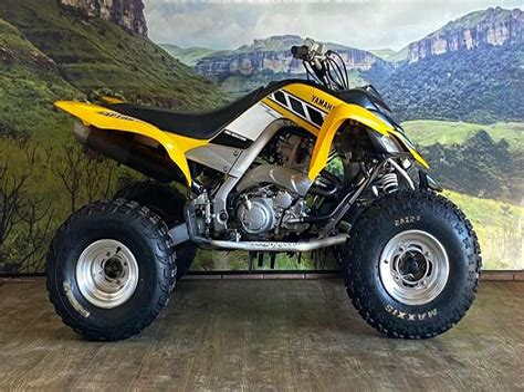 Quad bikes and ATV s for sale in South Africa Quad specs