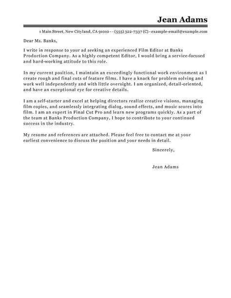 sample qa resume qa sample resume qa resume sample inside qa resume sample quality assurance resume