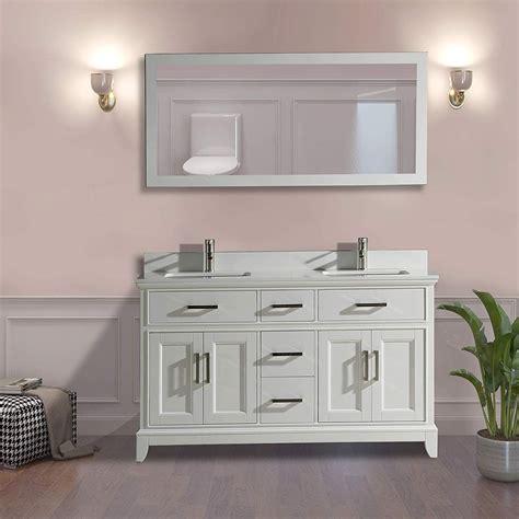 Quality Bath Shop for Bathroom Vanities Kitchen Sinks